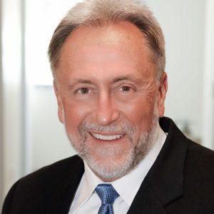 Douglas R. Jackson, M.D.