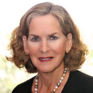 Karen Engberg, M.D.